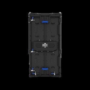 THEATRIXX F5IP LED PANEL