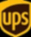 2000px-United_Parcel_Service_logo_2014.s