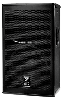 EF12P PORTABLE SPEAKERS.png