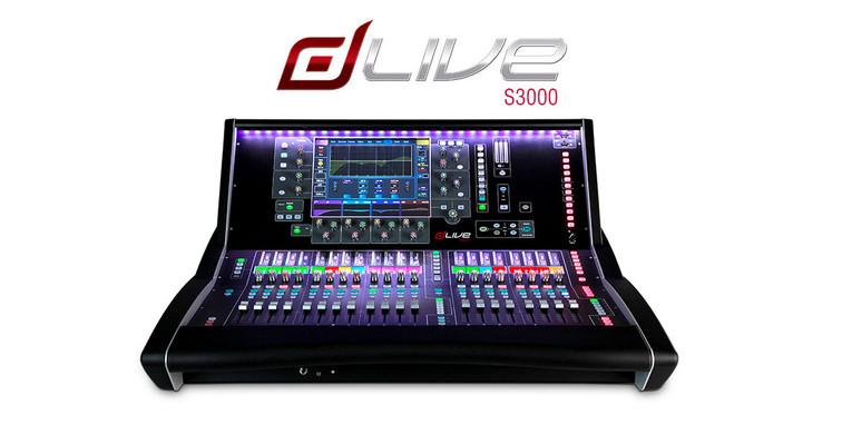 dLive S3000.jpg