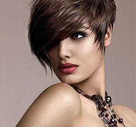 Hair Design West Island Hair Stylist Anton Designs