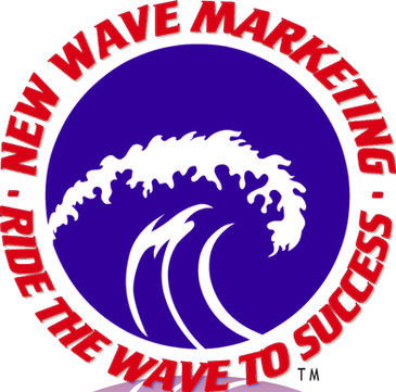 New Wave High Res Logo_edited.png