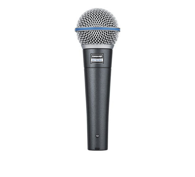 BETA 58A VL MICROPHONE.png