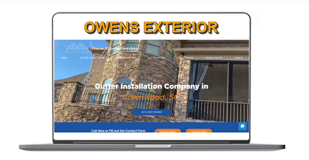 owens exterior project.png