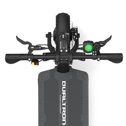 Dualtron-ultra-2-lcd-eye-throttle.jpg
