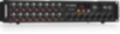 DL16 IO Interface.png