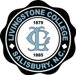 livingston college.png