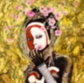 Flower Child_edited.jpg