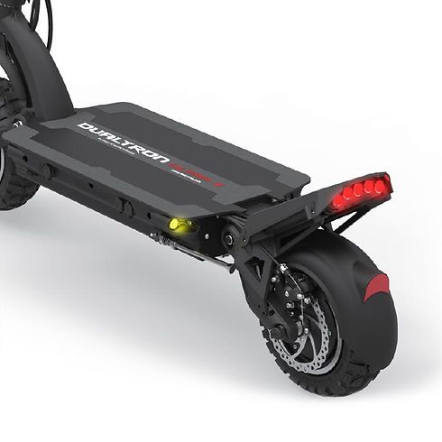 Dualtron-ultra-brakes.jpg