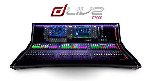 dLive-S7000.jpg