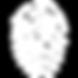 fingerprint-outline-variant.png