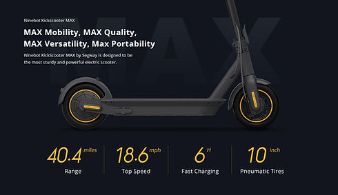 MAX Mobility.jpg