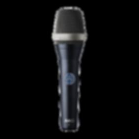 AKG_C7_V3 VOCAL MICROPHONE.png