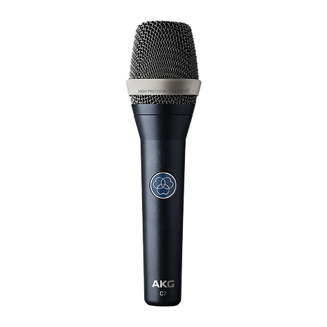 AKG_C7_V3 VOCAL MICROPHONE.png