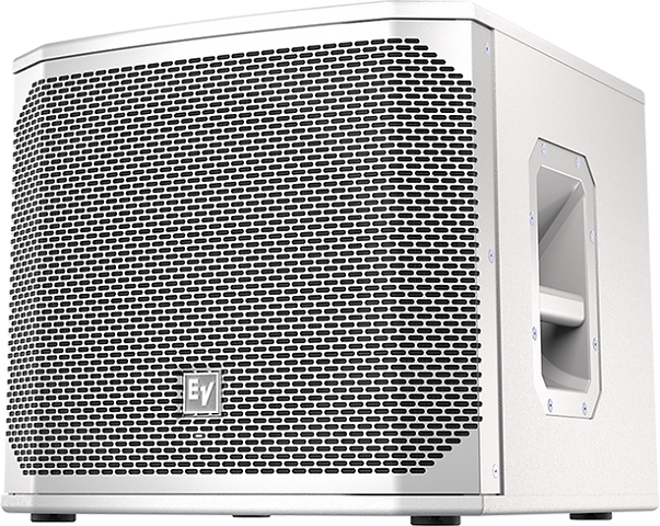 ELECTRO VOICE ELX200 12SP SUBWOOFER.png