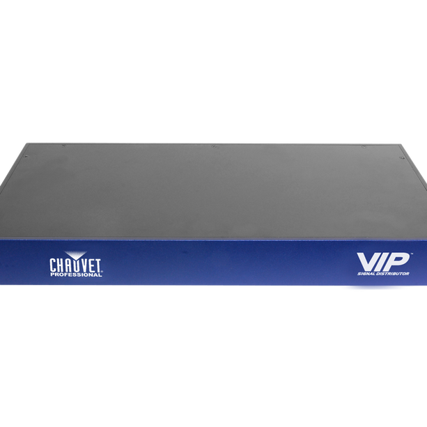 CHAUVET VIP-Distributor-.png