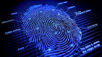 sn-fingerprints_1.jpg