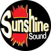 Sunshine Sound Logo - 2014.png
