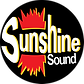 Sunshine Sound Logo - 2014.png