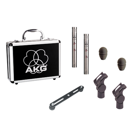 AKG_C451 B  MATCH SET.png