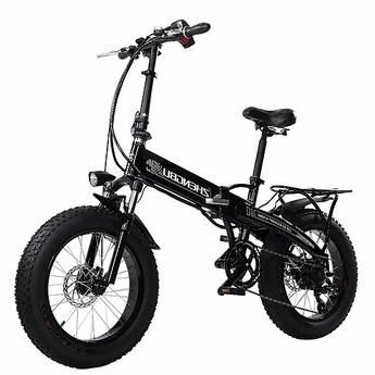 Zhengbu XB Electric Fat Bike.webp