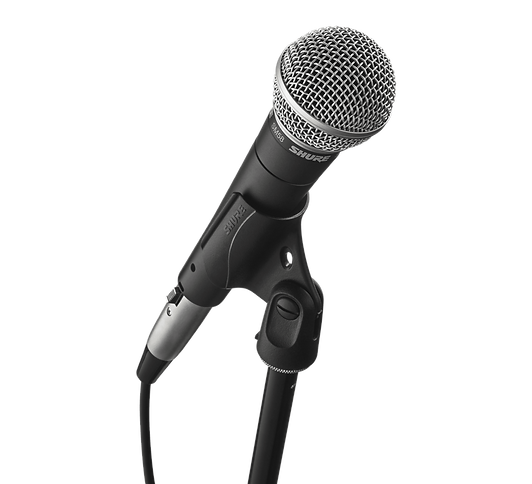 SURE SM58 MICROPHONE.png