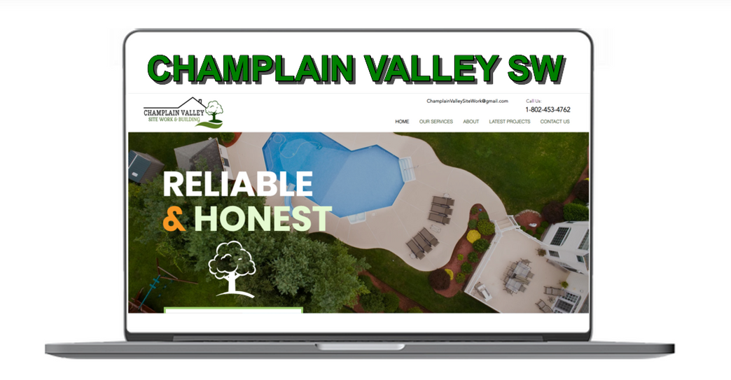 champlain Valley Projects.png