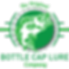 bcl-logo-trans.png