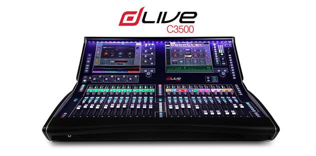 dLive_C3500 mixer.jpg