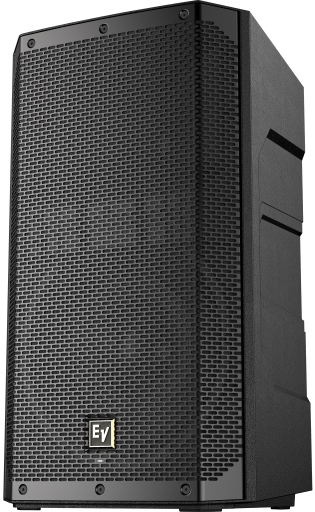 ELECTRO-VOICE ELX200-12P PORTABLE SPEAKE