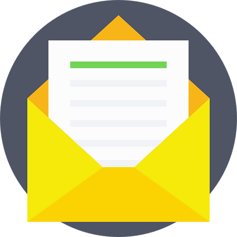 checkout our email marketing services montreal