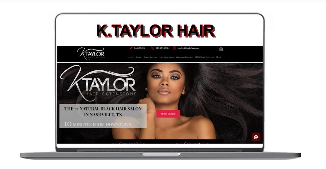 Kay Taylor Project.png