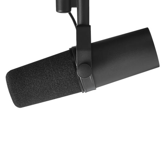 SURE SM7B VOCAL MIC.png