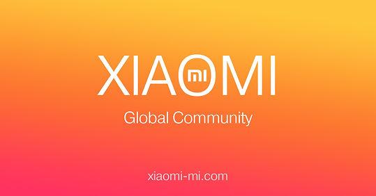About-Xiaomi-Mi-Global-Community-001.jpg