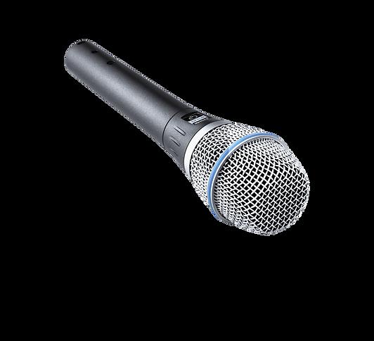 SURE BETA 87A VOCAL MICROPHONES.png