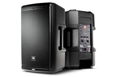 JBL EON610 PORTABLE SPEAKERS.jpg