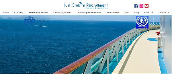 cruise ship recruitment.JPG