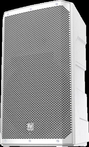 ELECTRO-VOICE ELX200-15P PORTABLE SPEAKE