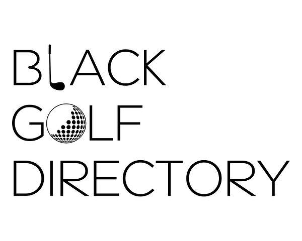 BLACK GOLF DIRECTORY-01.jpg