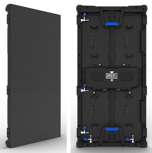 Chauvet_F4IP-Front-Back-SD500.png
