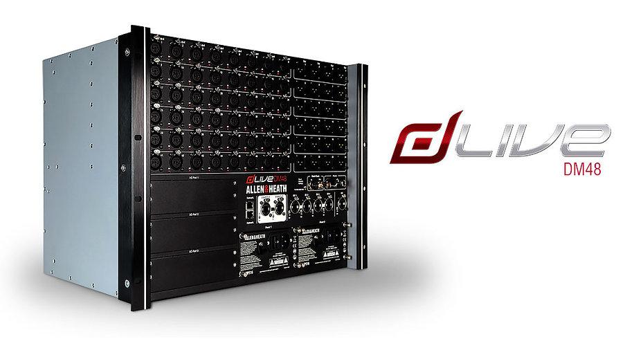 dLive-DM48 Interface.jpg