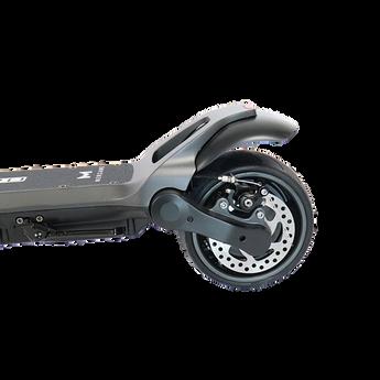 Mercane Widewheel Pro CLE 8.webp