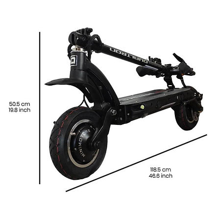 Dimensions Of The Eagle Pro 2.jpg