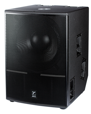 Elite Series - ES21P SUBWOOFER.png