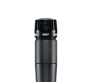 SM57 DYNAMIC INTRUMENT MICROPHONE.png