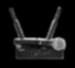 QLXD24-SM58 WIRELESS MIC SYSTEM.png