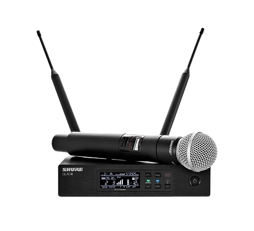 QLXD24-SM58 WIRELESS MIC SYSTEM.png