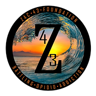 new zac43 logo.png