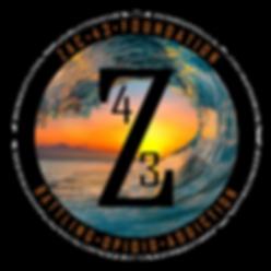 new zac43 logo.png