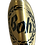 Thumbnail: Boh Beer Bottle Cap Fishing Lure